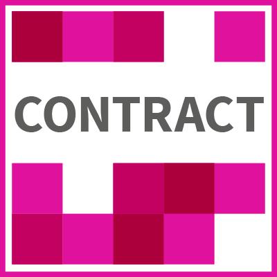 CONTRACT - die übersichtliche Vertragsdatenbank