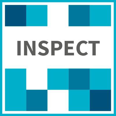 INSPECT - private Kostenerstattung