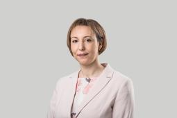 Simone Zühlke